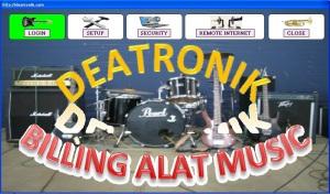 billing_music
